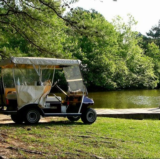Golf-Cart-Communit-St.-Mary's-County